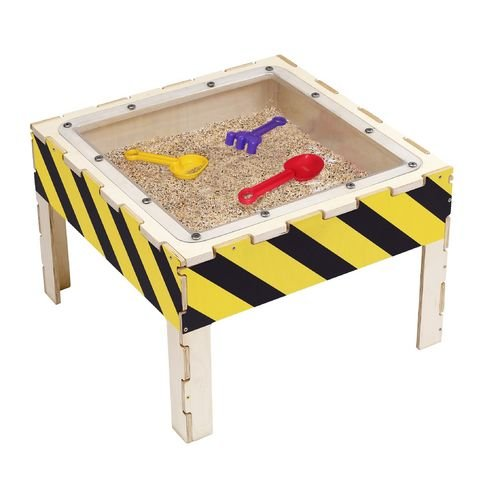 Anatex Sand Play Table Playset by Anatex