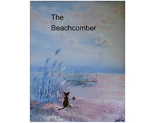The Beachcomber ebook