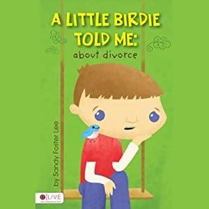A Little Birdie Told Me Audiobook