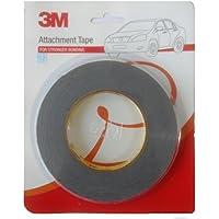 3M Attachment Tape Acrylic Foam Tape (Grey)