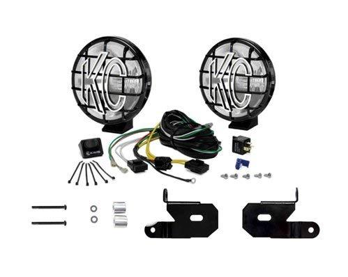 Apollo Led Lighting Kit in US - 4