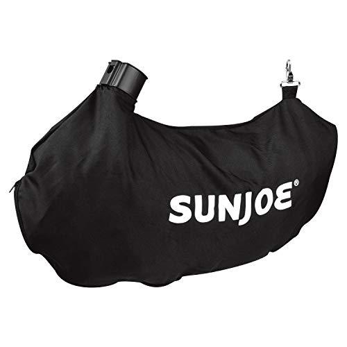 Snow Joe Sbj603e Bag Replacement Bag For Sbj603e Sbj605e