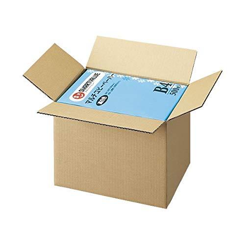 (まとめ) ジョインテックス ▲ダンボール箱 小30枚 B019J-S-3【×3セット】 生活用品 インテリア 雑貨 文具 オフィス用品 その他の文具 オフィス用品 14067381 [並行輸入品] B07PFQN423