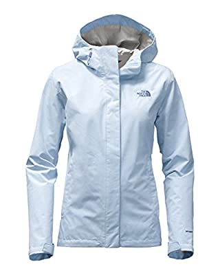 Women's The North Face Venture 2 Jacket