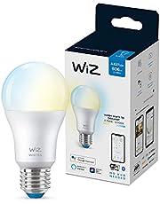 WiZ Smart LED Bulb