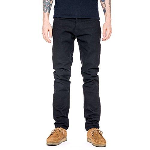 nudie-jeans-mens-fearless-freddie-dry-black-yd-112458-30x32