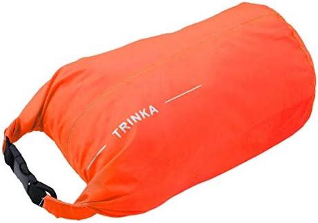 Funnyrunstore Portable 8L 40L 70L Waterproof Dry Bag Sack ...