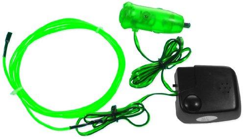 PlasmaGlow 10242 Green 10
