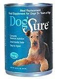 PetAg DogSure Senior Dog Supplement 11oz, My Pet Supplies