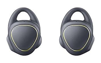 Samsung Gear Iconx - Auricular Bluetooth para Smartphone 4 GB- Versión Extranjera: Amazon.es: Electrónica