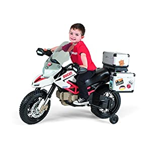 Peg-Perego-Ducati-Hypercross-Ride-On