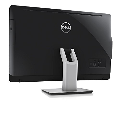 Dell-Inspiron-24-3000-Series-All-In-One-Intel-Core-i3-8-GB-RAM-500-GB-HDD