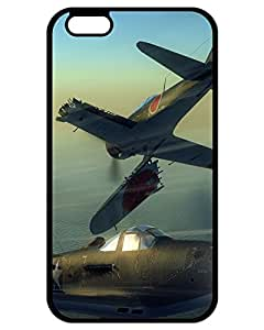 Top Quality Case Cover War Thunder iPhone 6 Plus/iPhone 6s Plus phone Case 4614328ZB526699770I6P Naruto for iphone6plus's Shop