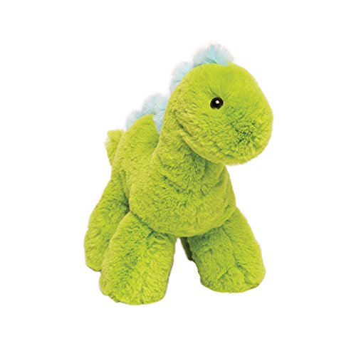 Manhattan Toy Stuffed Plush (Manhattan Toy Voyagers Stomp Dino 9.5