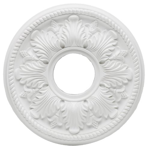 Westinghouse Ceiling Medallions - 5