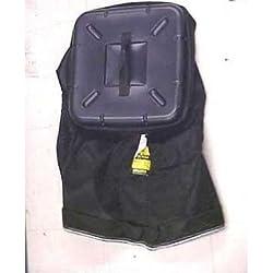 John Deere AM135485 Rear Grass Bags LT,LX 200 SERI