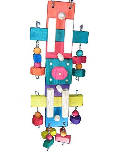 Mighty Bird Toys Extreme Modernization by Mighty Bird Toys
