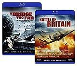 Battle of Britain/A Bridge Too Far