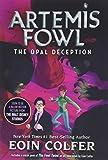 Artemis Fowl. The Opal Deception