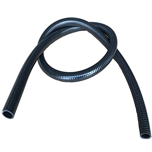2 inch flexible hose - 8