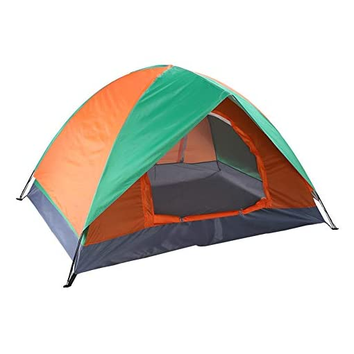 Blacgic-2-Person-Tent-Portable-Folding-Play-Sleeping-Dome-Tent-for-Outdoor-Camping-Hiking-Travel