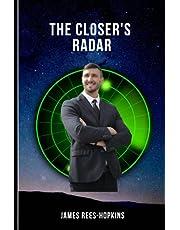 The Closer's Radar