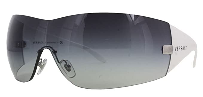 19c4b76402 Amazon.com  Versace VE2054 Sunglasses  Shoes