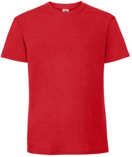 Absab Ltd Para Rosso Mujer Camiseta xwOrwRTqY