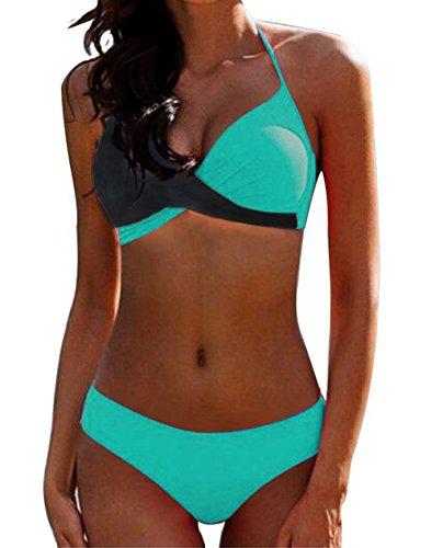 Buy Bikini Set in Australia - 4