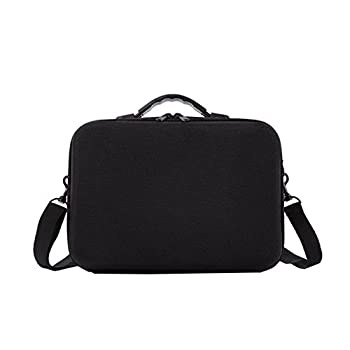 [DJI Tello Accessories] Shoulder Bag Case Protector EVA Internal Waterproof
