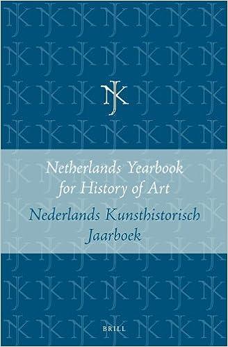 Joomla ebook téléchargement gratuitNetherlands Yearbook for History of Art / Nederlands Kunsthistorisch Jaarboek 45 (1994): Beelden in de Late Middeleeuwen En Renaissance / Late Gothic ... in the Netherlands. Paperback Edition PDF