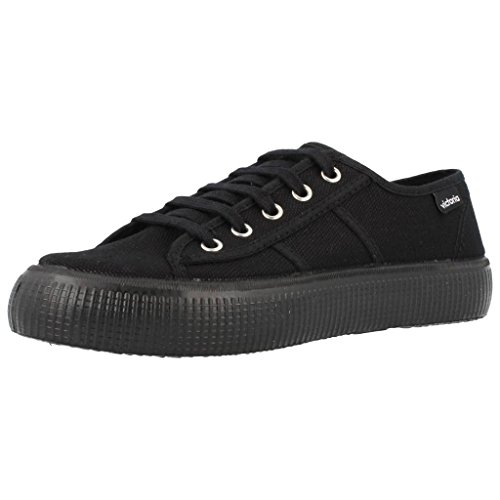 Canvas VICTORIA VICTORIA S Black Black Black VICTORIA VICTORIA S Canvas Black Black Canvas Black Canvas S r7w7qXt