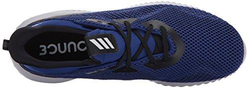 adidas Performance Men s Alphabounce M Running Shoe 30909a4d2