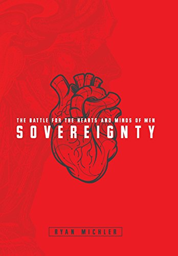 Sovereignty cover