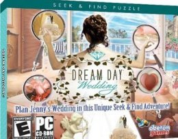 Dream Day Wedding Planner: Amazon.co.uk: PC & Video Games