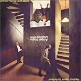 Angel Station by Manfred Mann's Earth Band (2011-09-06)