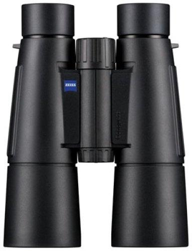 Carl Zeiss光学Inc Conquest Binocular 10 x 56 (ブラック) B002UQ7XFC