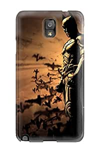 Tpu Case For Galaxy Note 3 With XEeMPDy4488MuFRo ZippyDoritEduard Design