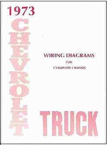 41wKLPCLAjL._SX368_BO1204203200_ 1973 chevrolet truck, blazer, suburban & pickup complete 8 page set