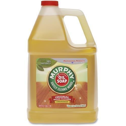 01103ct-murphy-oil-soap-cleaner-liquid-solution-1-gal-128-fl-oz-fresh-scentbottle-4-carton-gold