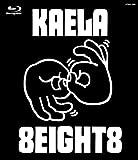 KAELA WEB TOUR 2012@日本武道館 (【Blu-ray】通常盤Blu-ray)