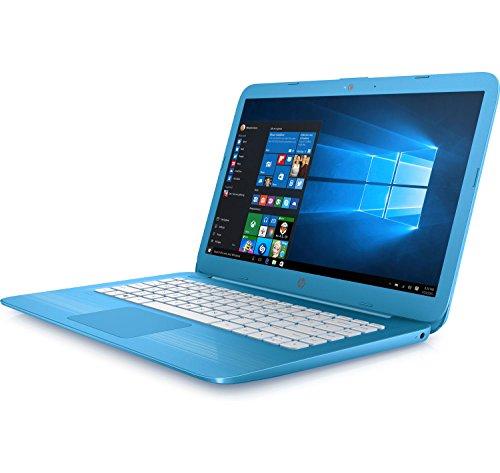 HP Stream Notebook 14-ax030ca 14