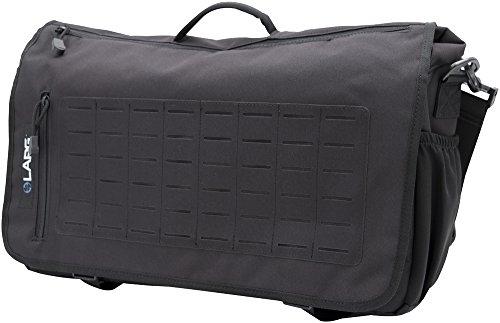 la-police-gear-covert-messenger-bag-black