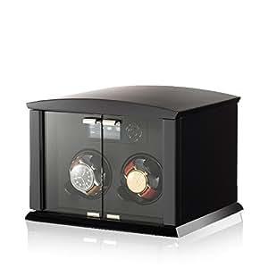 Elma 70012/06 - Caja para reloj