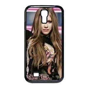 DIY Printed Avril Lavigne cover case for Samsung Galaxy S4 I9500 S65234458