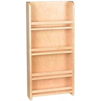 Amazon Com Century Components Sras12pf Wood Door Mount