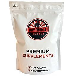 L-Glutamine Powder 1000g, Kilo, 1000, Kilogram