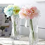 7Pcs-Silk-Rosemary-Artificial-Flowers-Real-Touch-Wreath-Fake-Flower-for-Wedding-Home-Decoration-Accessories-Pink