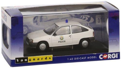 corgi-1-43-vauxhall-astra-mk2-benefits-patrol-car