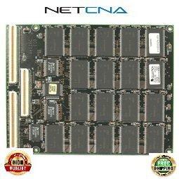 X6984a 128Mb Celestica Sun Netra Mezzanine Module 100  Compatible Memory By Netcna Usa